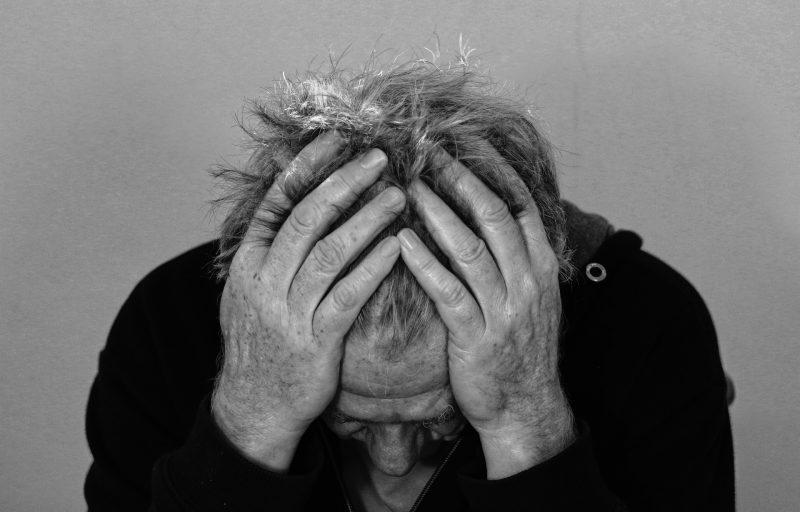 depression-sadness
